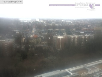 Webcam Mönchengladbach