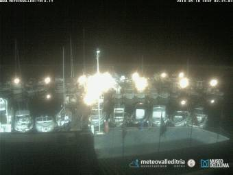 Webcam Villanova di Ostuni