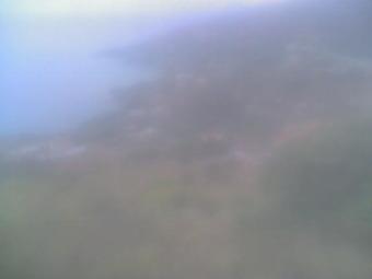 Webcam Ventimiglia
