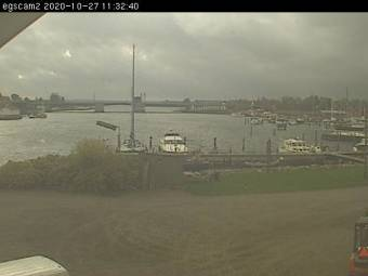 Webcam Sønderborg