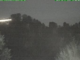 Webcam Struppen OT Weißig/Laase