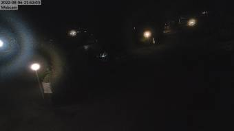 Webcam Bad Feilnbach