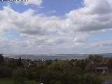 Webcam Whitstable