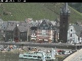 Webcam Bernkastel-Kues