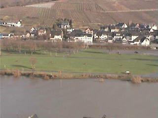 Webcam Enkirch