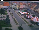 Webcam Wodzislaw Slaski