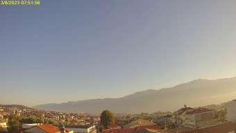 Webcam Ioannina