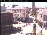 Webcam Kilmarnock