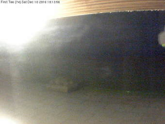Webcam Brora