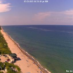 Webcam Boca Raton, Florida