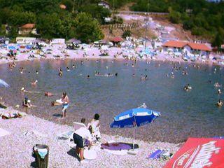 Webcam Tuzla