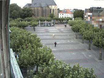 Webcam Geldern
