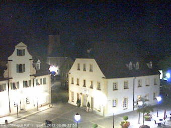 Webcam Treuchtlingen