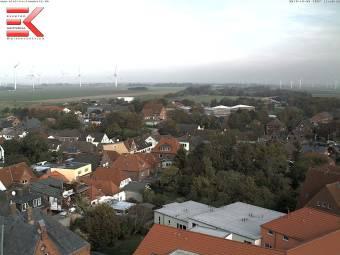 Webcam Wesselburen