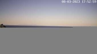 Webcam Kokkari (Samos)