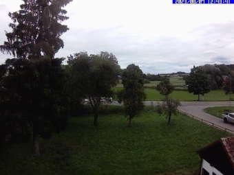 Webcam Petershausen