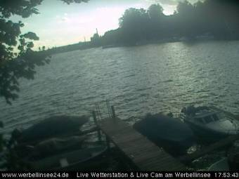 Webcam Joachimsthal
