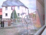 Webcam Hirschfeld (Brandenburg)