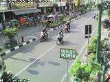 Webcam Yogyakarta