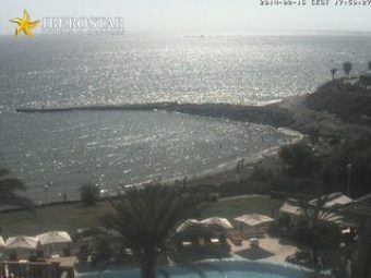 Webcam Costa Adeje (Tenerife)