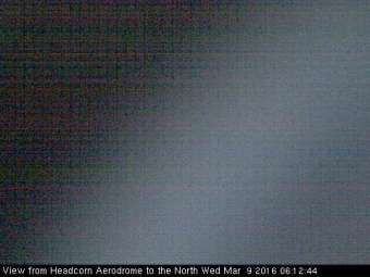 Webcam Headcorn