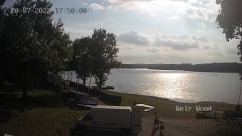 Webcam Forest Row
