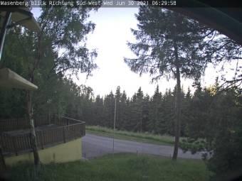 Webcam Hartberg