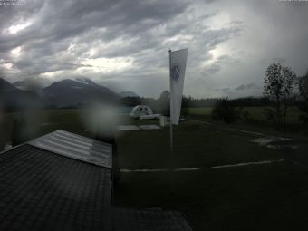 Webcam Nötsch im Gailtal