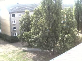 Webcam Eisenhüttenstadt
