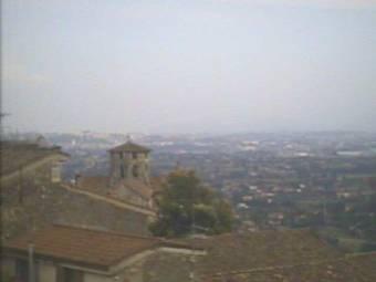 Webcam Ferentino