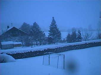 Webcam Apfeltrang