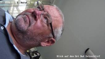 Webcam Bad Salzschlirf