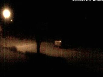 Webcam Siegen