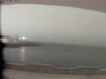 Webcam Santa Maria al Bagno