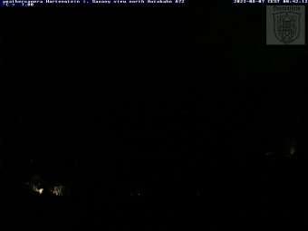 Webcam Hartenstein im Erzgebirge