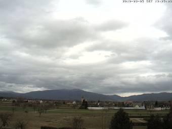 Webcam Reute im Breisgau