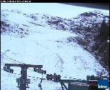 Webcam Voss