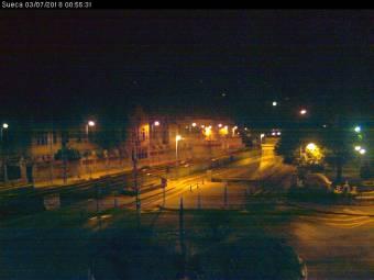 Sueca - City View