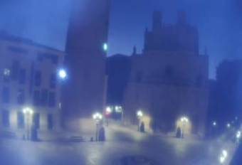 Webcam Castell�n de la Plana