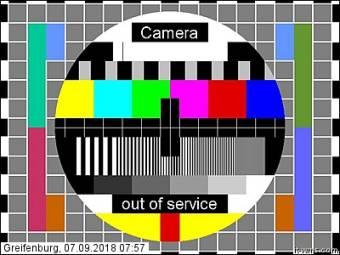 Webcam Greifenburg