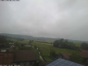 Webcam Kapellen-Drusweiler