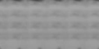 Webcam Le Lioran