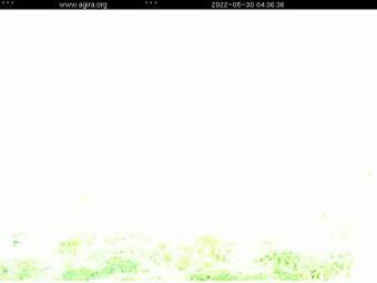 Webcam Agira