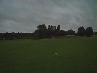 Webcam Hockenheim