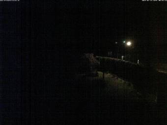 Webcam Allerheiligen im Mürztal