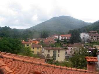 Webcam San Benedetto (SP)