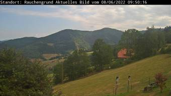 Webcam Elzach