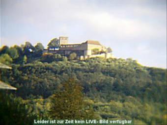 Webcam Scheßlitz