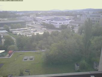 Webcam Aarau