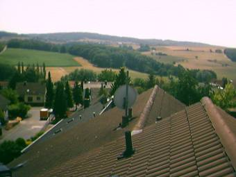 Webcam Wolfenhausen (Taunus)